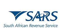 SARS3