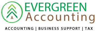 Evergreen Accounting & Tax
